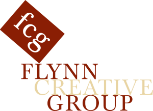 cropped-Flynn-Logo-opaque-background-copy.png